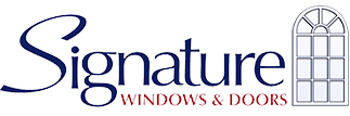 Signature Windows logo