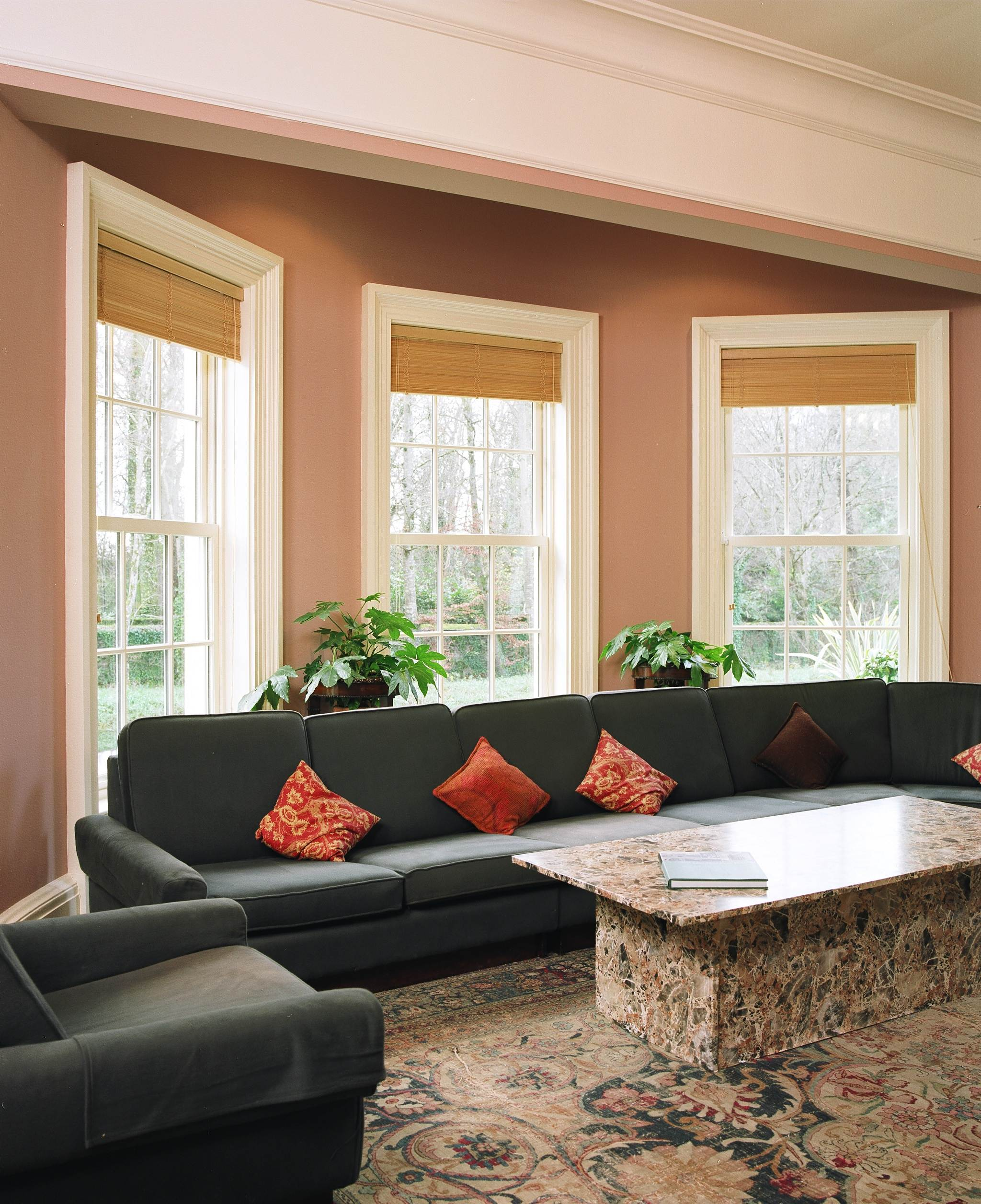 Monthly Myth Buster: Do Wooden Windows Rot?