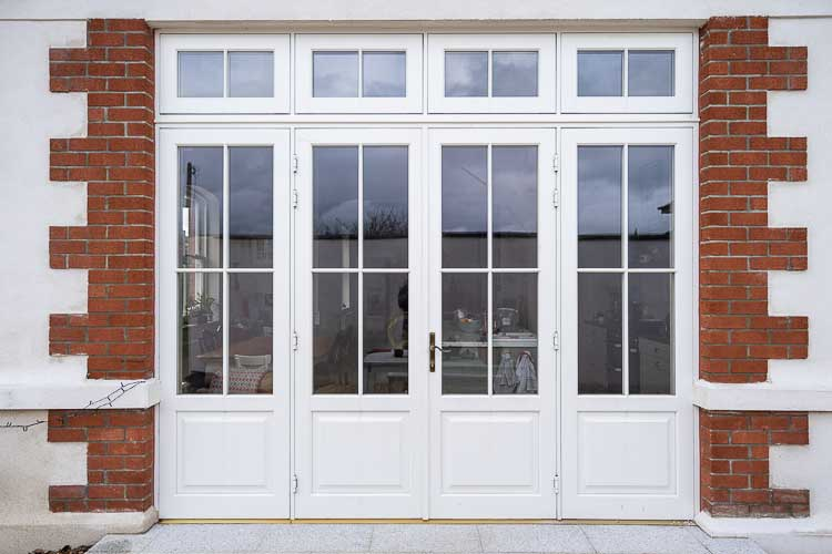 French-Patio-Doors-Dublin
