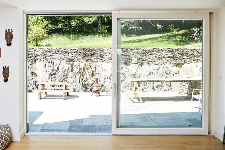 Lift-&-Slide-Patio-Door-Interior-White