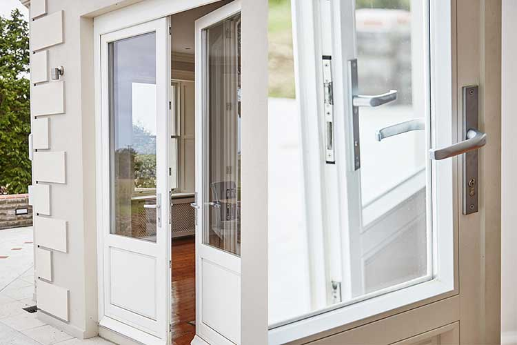 Timber-French-Doors-Cork