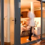 Signature Easifold Doors