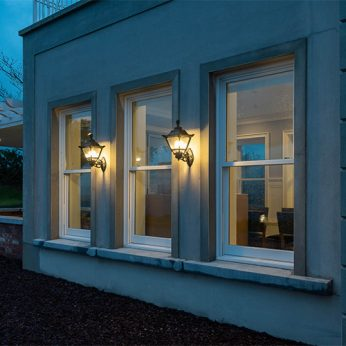 Aluminium-Clad-Wood-Sliding-Sash-Windows-Ireland