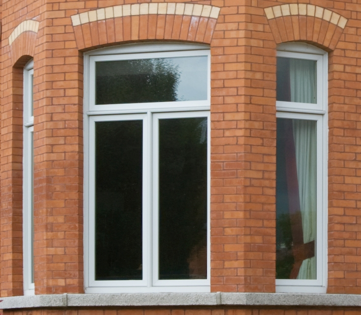Signature megrame wood casement windows signature for Wooden casement windows