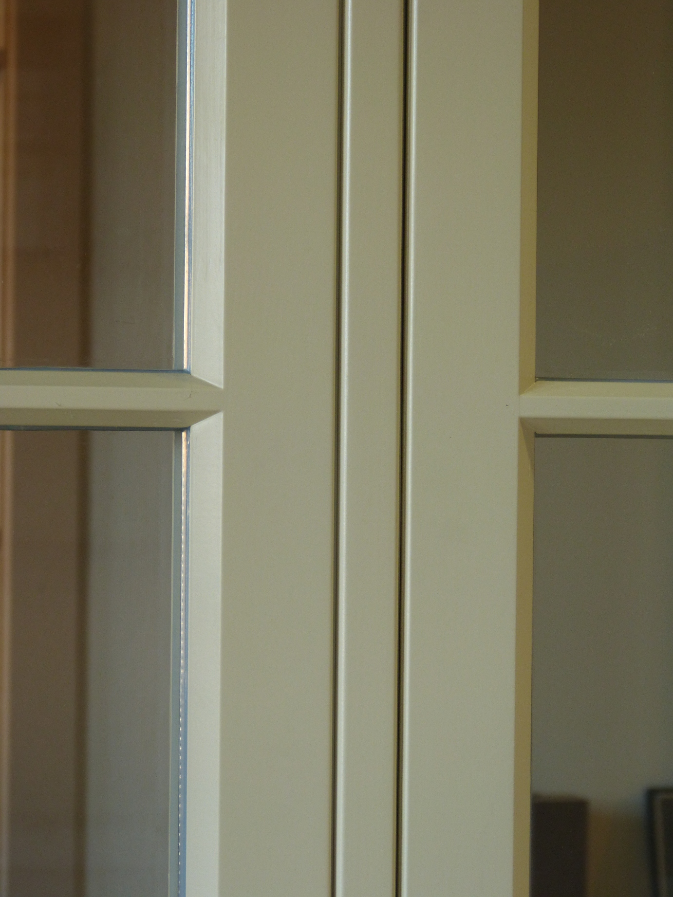 Wooden side hung windows signature for Wooden casement windows