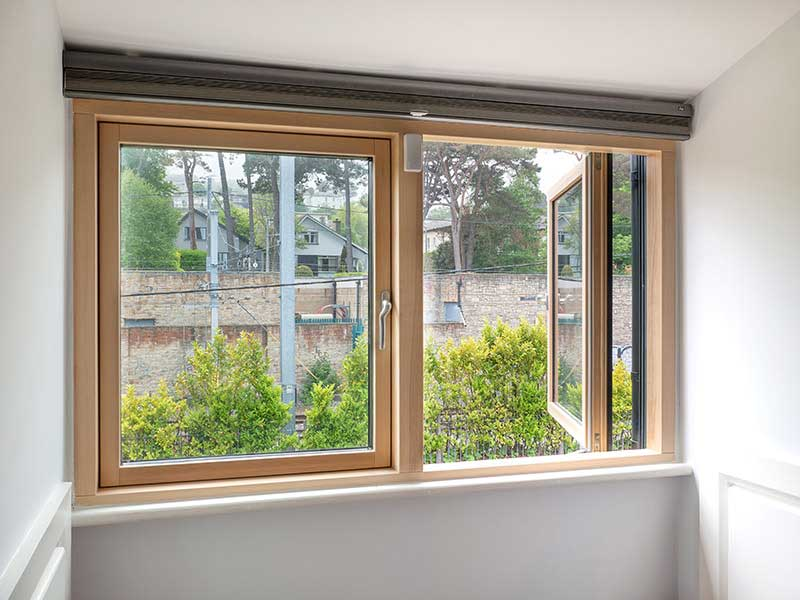 Aluclad_Wood_Window_Interior_Bare_Finish