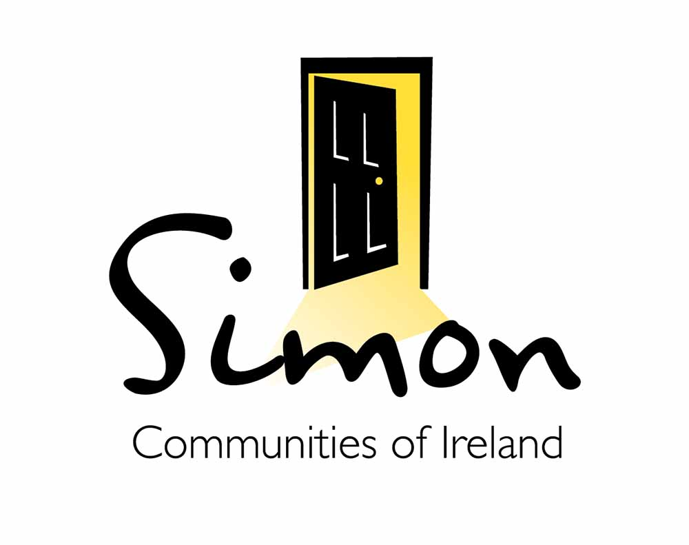 Simon Communities