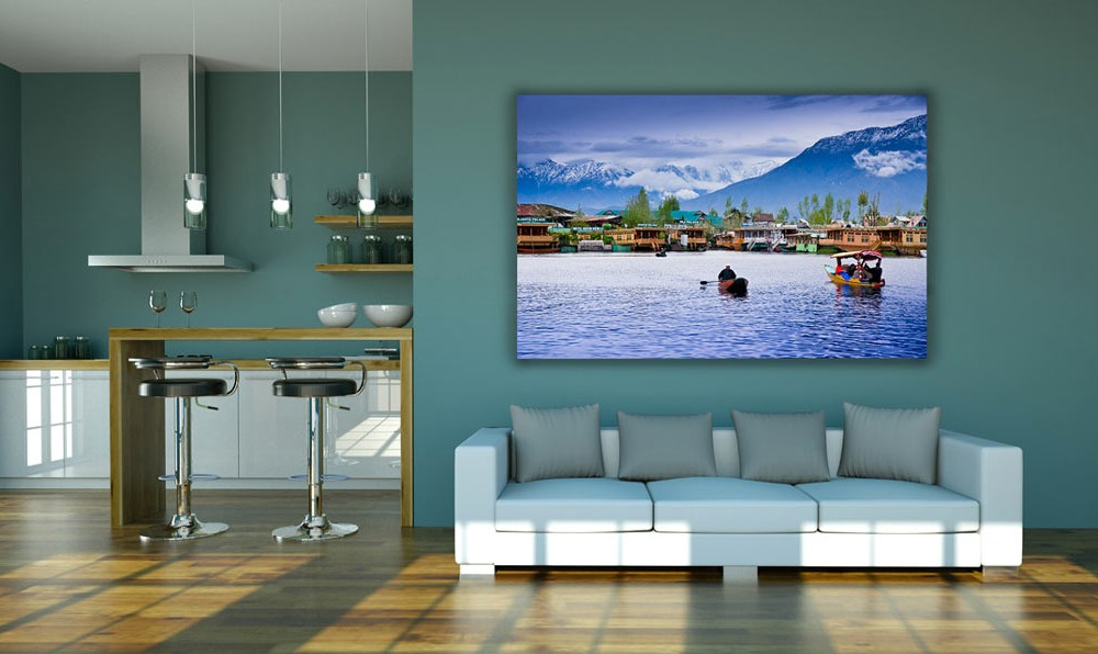 creating a focal point in a living room using a focal point to create a beautiful interior signature 28029