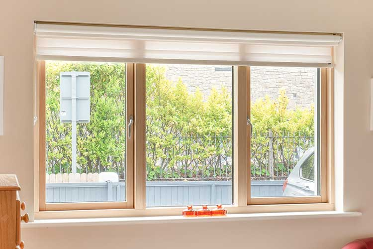 Best Aluclad Windows Ireland