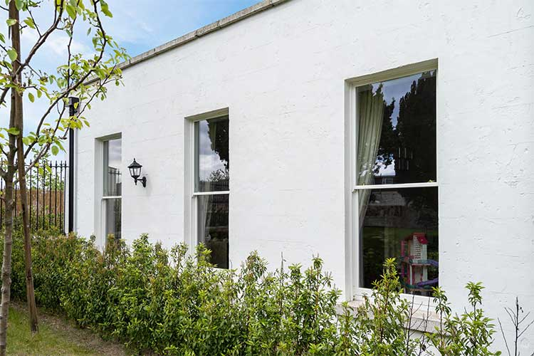Timber-Sliding-Sash-Windows-Ireland
