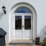 Timber-French-Doors-Dublin