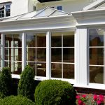 Best Casement Windows Ireland