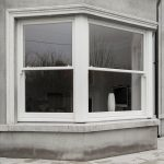 Traditional Timber Sliding Sash Windows Ireland