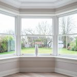 Wide Sliding Sash Windows